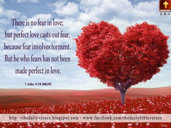 no fear in love.jpg